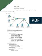 nelson.gutierrez_20190630_232532914.pdf