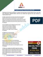 11 AUG ENG PDF