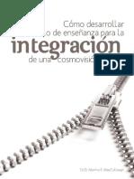 Modelo de Integración de Cosmovisión Bíblica.pdf