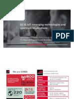 Session 5.1_GSMA-5G_IoT.pdf