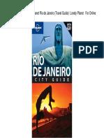 pdfdownloadlonelyplanet-180814093359
