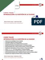 Presentación-Módulo-01