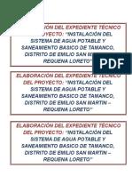 SEPARADOR COSTADO - TAMANCO.doc