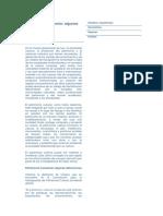 Memoria y patrimonio gestion.docx
