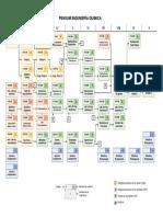 plan-estudio-ing-quimica.pdf