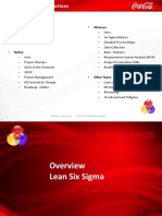 02_Lean_Six_Sigma_Overview_v10.pptx