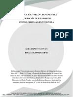 ESTATUTO y reglamento final.pdf