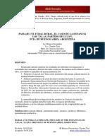 RSOC003-10-Paisaje-cultura-rural-Fernandez-Tuis las talas.pdf