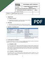 Lab 1. Comprobacion de compuertas  OR AND NOT NOR NAND.docx