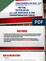 VECTORES ALGEBRA KAYSS.pptx