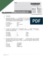 Ejercitación IV - 7