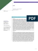 obesidad32467.pdf