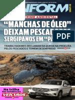 Ed -1908 - Toque e leia.pdf