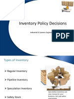 5. Inventory Policy Decisions by Sinjana _ Vishal (1)