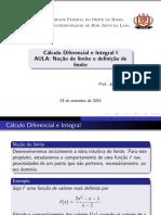 aula_03_-calculo1 (1)