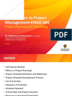 L05-Project Planning & Scheduling.pdf
