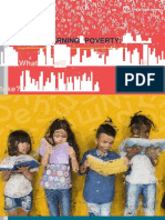 Ending learning poverty- what will it take_.docx