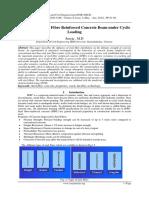 Behaviour_of_Steel_Fibre_Reinforced_Conc.pdf