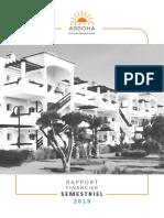 RFS-DPGA-S1-2019