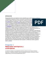 preguntas de estructural 1111111.docx