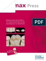 IPS+e-max+Press+-+laboratorio+para+dentista.pdf