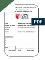 INSTALACIONES_ELECTRICAS INFORME.pdf