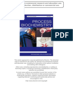 Biological_synthesis_of_gold_nanoparticles_using_M.pdf