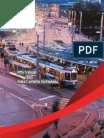 Readme_FirstSteps_ENG.pdf