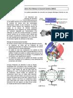 td 04 - schéma bloc + calcul symbolique + thm retard - sujet.pdf