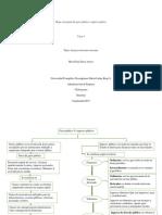 tarea 4 Mapa conceptual de gasto público e ingreso publico.docx