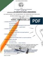 2019 2020 PROFESSIONISTI 2 Progetto Alternanza Scuola Lavoro.doc
