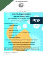 2019 2020 MEDICINA Progetto Alternanza Scuola Lavoro.doc