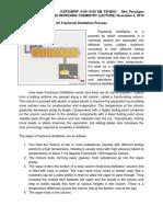 Oil Fractional Distillation Process.pdf