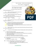 A.1.3 - Ficha de Trabalho - Alimentação Saudável (3)-Convertido
