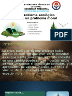El-problema-ecológico-como-un-problema-moral.pptx