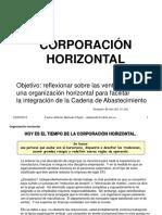 Lectura La Corporación Horizontal.pdf