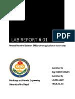 foundry.pdf