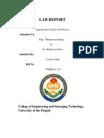 Lab Report3