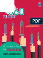 Revista FEHOESP 360 Dr. Renato Kforui