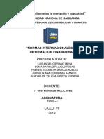 proyecto de NIIF (1).docx