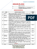 relatriodeobservaoeanlisedejogo-figueirense2x2palmeiras-coparssub20-160117123016.pdf