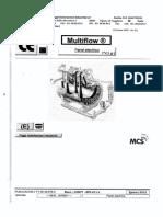 Catalogo Mcs