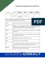 Protocolo de Muestreo de Reconocimiento 3.0 (1)