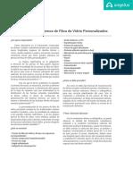 1708150549_Caso-Clinico-025-ESP