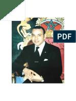 Stratégie-Nationale-Formation-FR