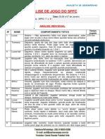 relatriodeobservaoeanlisedejogo-spfc-160112112334