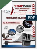 folleto tecnologia