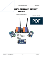 wifi-232-Convert-Server-V2.0.3-EN.pdf