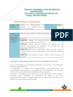 TECNOLOGIA_ANALISIS_Y_DESARROLLO_DE_SIST.pdf