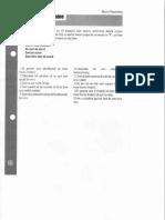 SS_itemi.pdf